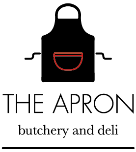 The Apron Butchery and Deli