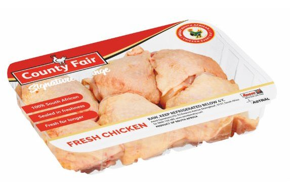 COUNTY FAIR THIGHS – 600g-760g